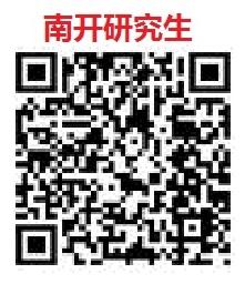 yabo亚博体育app:放射治疗,癌症